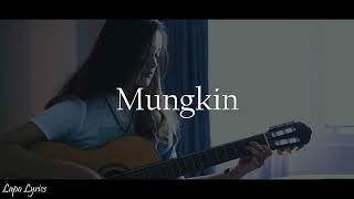 Mungkin ~potret~cover by rival Salsabila