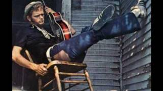 Jerry Reed - Georgia On My Mind