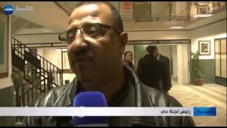 باتنة: المجلس الشعبي البلدي لبلدية ينفتح على مواطنيه