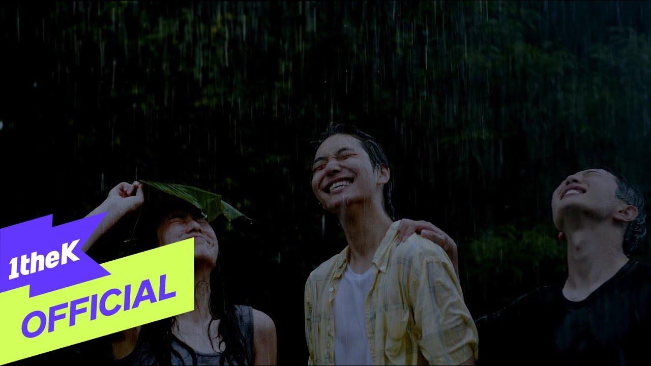 [Teaser] JANNABI(잔나비) _ I Know Where The Rainbow has Fallen(외딴섬 로맨틱)