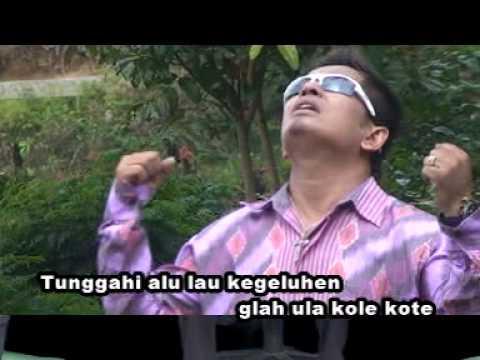 Album Rohani Karo,Pepinter Dalin