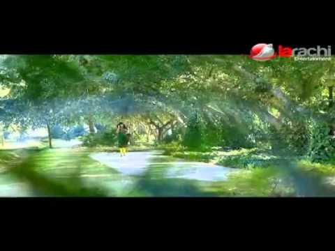 Bay Emaan Mohabbat OST Pakistani Drama Title Video Song By Sara Raza Khan