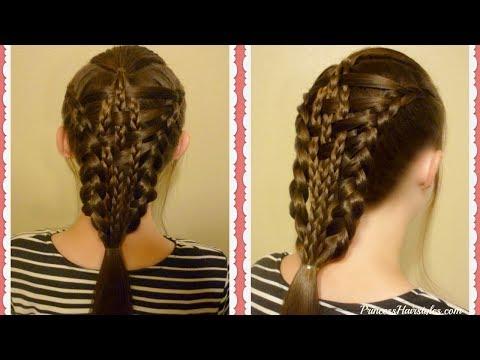 checkerboard-dutch-braid-tutorial-for-long-hair.-easier-than-it-looks!