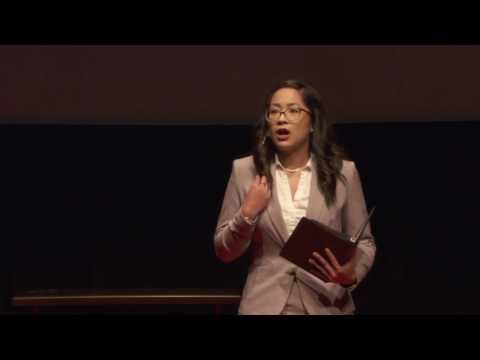 Brainiac | Jennie De Rose | TEDxLivermore