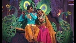 Aur Pyaar Ho Gaya : Raj-Avni celebrate Holi