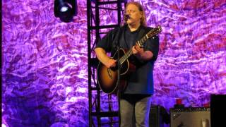 Warren Haynes ~ New Years Eve