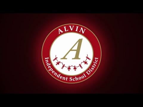 Alvin ISD Board Meeting - 2/12/19