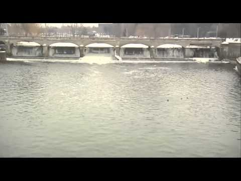 Water woes plague Flint residents