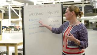 Customer Acquisition - Phase 1 of 3 - How to Build a Sales & Customer Funnel