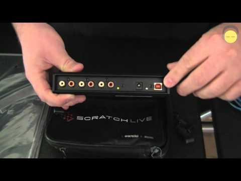 Rane SL2, SL3 & SL4 Comparison | Agiprodj.com