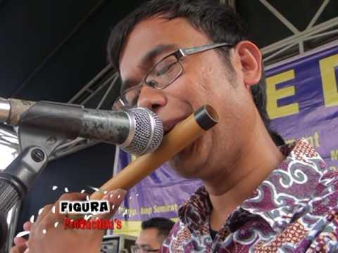 Dede Manah - Ketuwon | ARMEDA | Music Intertainment