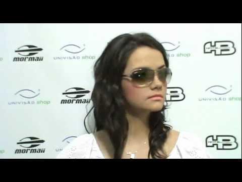 485f5058c7 Óculos de Sol Ray-Ban Matal RB3342 004 51 - 63 Grafite - YouTube