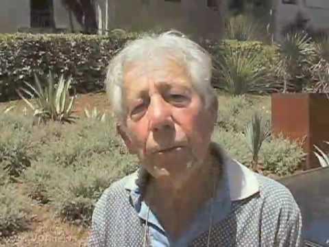WW II Veteran Returns to Pacific Island After 65 Years