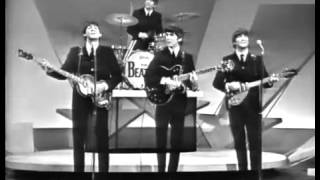 Beatles   Till There Was You   The Ending