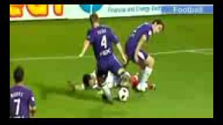 WAPWON COM Top Funny Moments In Football  # Are You Ready!