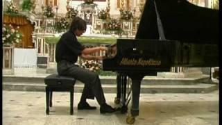 Rodion Efremov- R.Schumann Carnevale di Vienna op.26 III parte.mp4