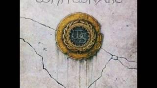 Whitesnake-Here I Go Again w/Lyrics
