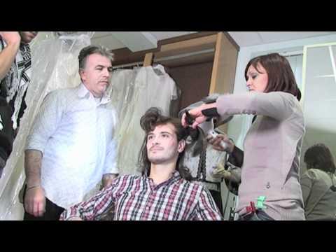Abiti da sposa Frosinone Collezione 2012