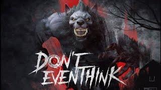 Donand39t Even Think Det Werewolf Gameplay