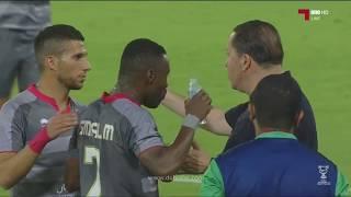 الأهداف | الدحيل 1 - 1 الريان | نهائي كأس الشيخ جاسم 2018