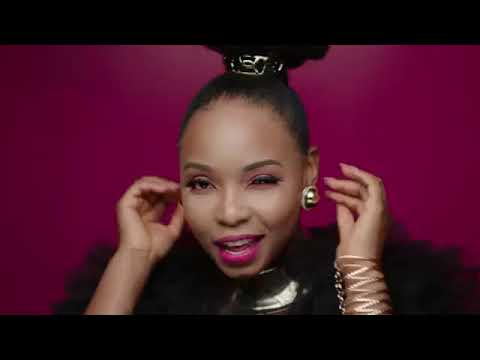 Download Mp3bullet Yemi Alade Rick Ross   Oh My Gosh Official Video