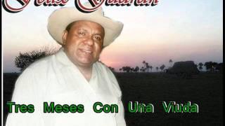 Felix Guaran - Tres Meses Con Una Viuda