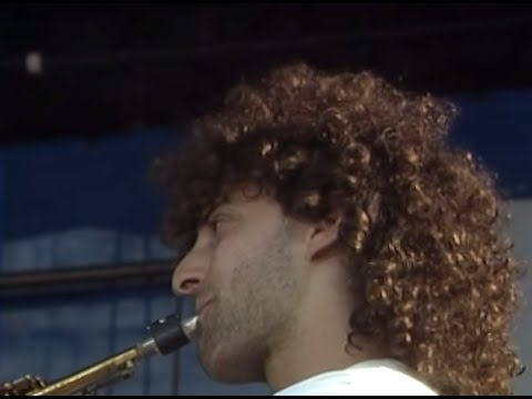 kenny-g-full-concert-081587-newport-jazz-festival-official