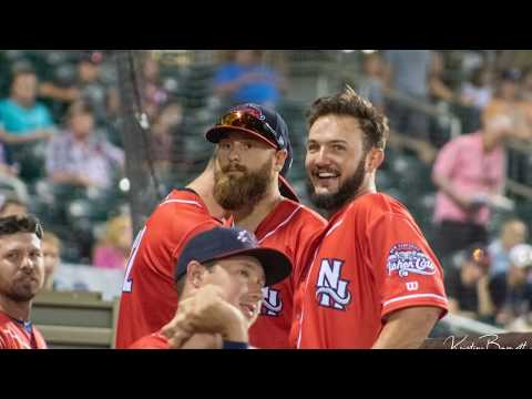 NH Fisher Cats 2019