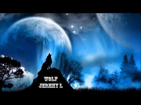Royalty Free Music Wolf  Upbeat 8bit Electronic