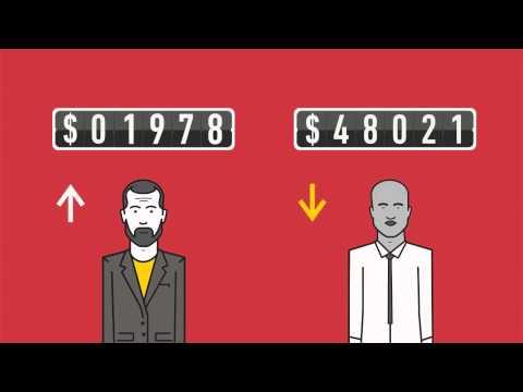 """<h3 class=""""list-group-item-title"""">Paso #3: Cobro de operación e ingreso de divisas</h3>"""