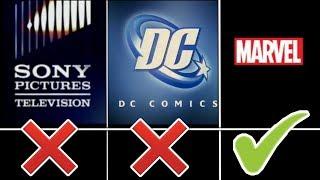 why Spiderman 3 failed,avengers,superman,avatar,titanic,dc,marvel,kingkong,sony,endgame,best cgi