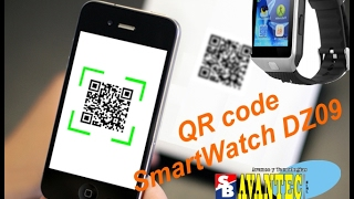Como sincronizar e instalar App BT Notification SmartWatch Dz09 [AvanTec Peru]