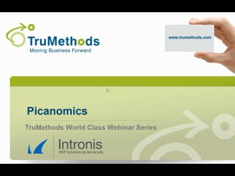 picanomics:-the-new-msp-math