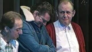 Flott & Lagom - Bryner lök