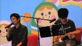 carpenters - yesterday once more (hung hom cover)