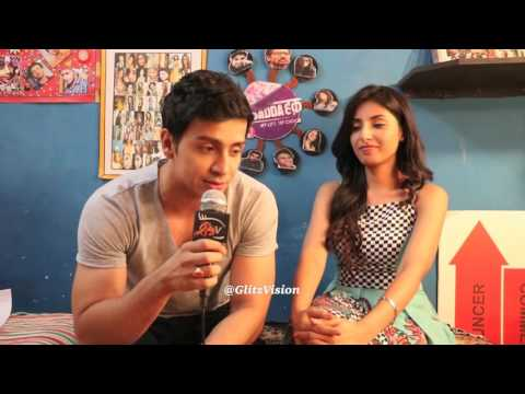 Special Shout Out - Param and Harshita Fans Segment