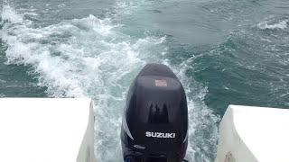 видео Купить яхту до 20 метров новую