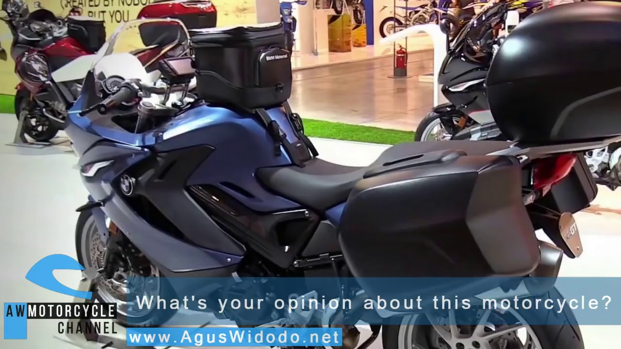 2018 bmw f800gt. beautiful bmw bmw f800gt 2017 review this motorcycle for 2018 better to bmw f800gt