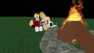 roblox super sad story will make you cry
