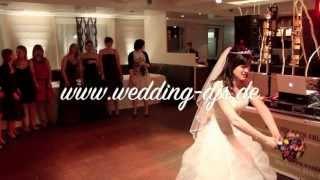 www.wedding-djs.de Ihr HOCHZEITS Dj - & PARTY Dj für Nürnberg, Dj München, Dj Regensburg,