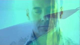 Grant Morrison Documentary:Talking with Gods Demo Trailer