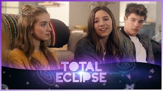 "TOTAL ECLIPSE | Season 1 | Ep. 7: ""Waning Gibbous"""