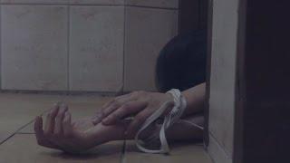 """""""Anna Melena"""" -  Short Film"""