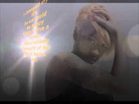 Keyshia Cole - Why Lie  Lyrics