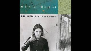 Watch Maria Mckee I Forgive You video