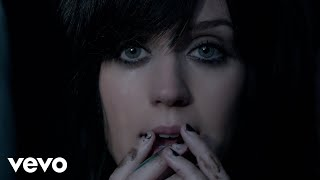 katy perry the one that got away official