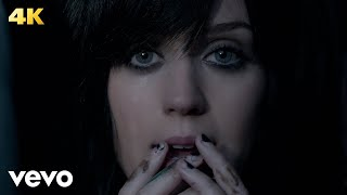 Repeat youtube video Katy Perry - The One That Got Away (Official)