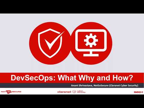 How to integrate security into the DevOps pipeline