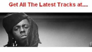 Trey Songz - Brand New (Prod By Tricky Stewart) [Download Link]
