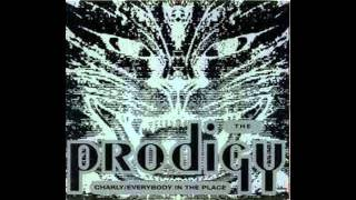 Prodigy - No Good ( HQ )